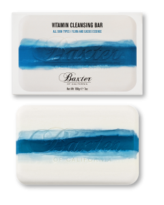 Vitamin-Cleansing-Bar-Baxter
