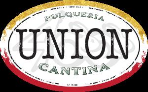 union cantina logo SML