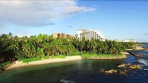 Oahu 2