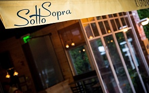 Sotto Sopra - Awning high res