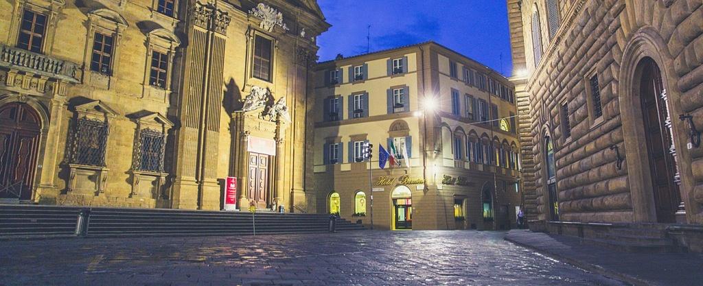 hotel_bernini_palace_firenze_esterno_092015