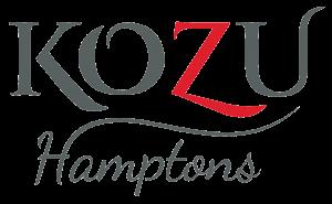 kozulogo-sml