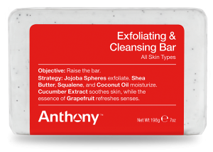 exfoliating-cleansing-bar-lg3