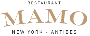 1-mamo-logo-crop
