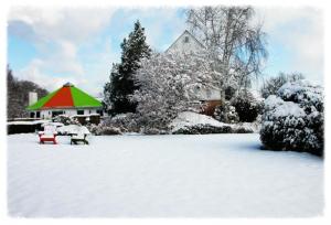 16-shi-winter-wonderland