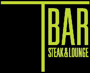 5-tbar-logo