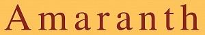 7-amaranth-logo