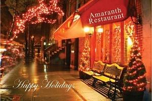 8-amaranth-happy-holidays