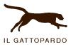 9-il-gattopardo_logo