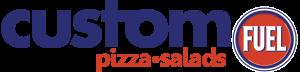 lg_custom_pizza_salads