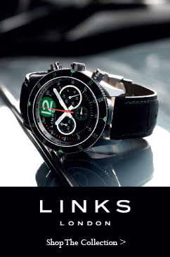 Links ad