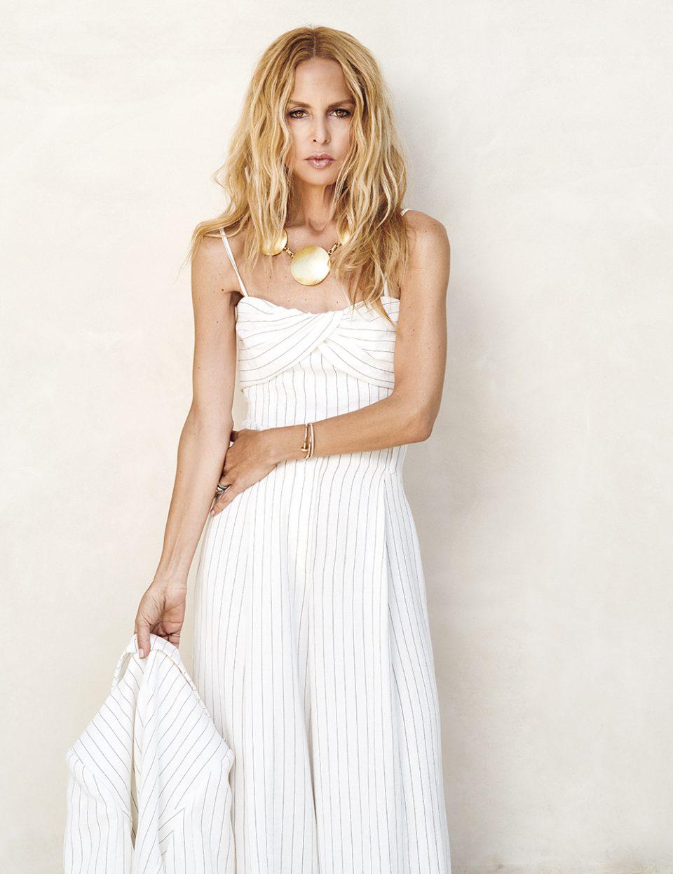 Rachel Zoe Style Mogul | Social Life Magazine | Luxury ...