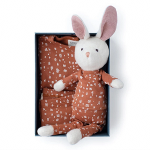 Luxe Gift Guide for Kids and Toddlers